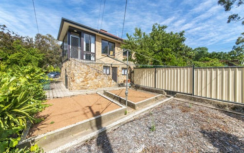 18A Dryandra Street, O'Connor ACT