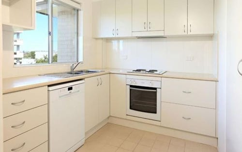 22/8 Westminster Avenue, Dee Why NSW