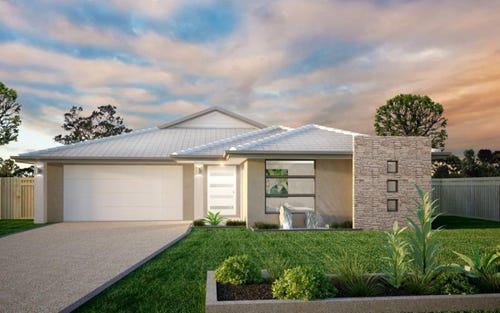 Lot 35 Kendall Street, Wooli NSW 2462