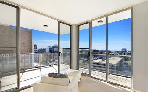 11-15 Atchison St, Wollongong NSW
