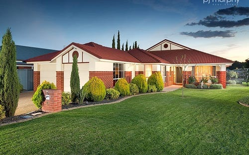 33 Irene Court, Albury NSW 2640