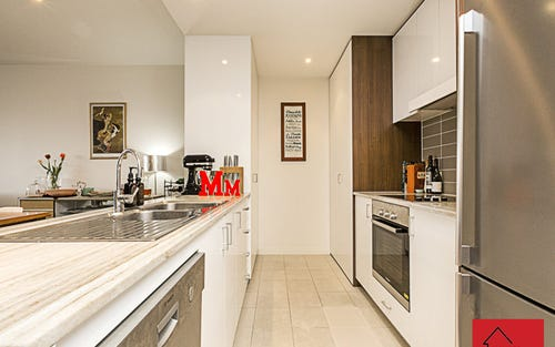 126/1 Mouat Street, Lyneham ACT
