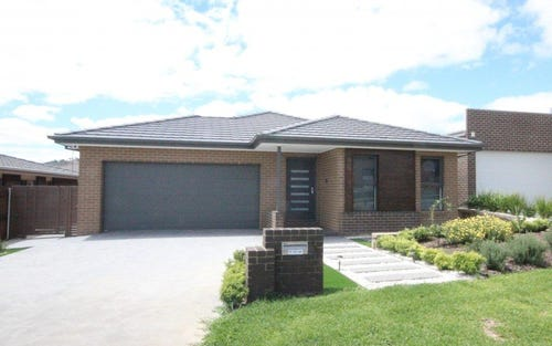 73 Turbayne Street, Canberra ACT