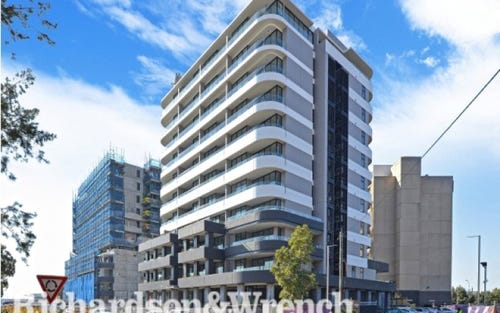 B1012/20 Levey Street, Wolli Creek NSW 2205