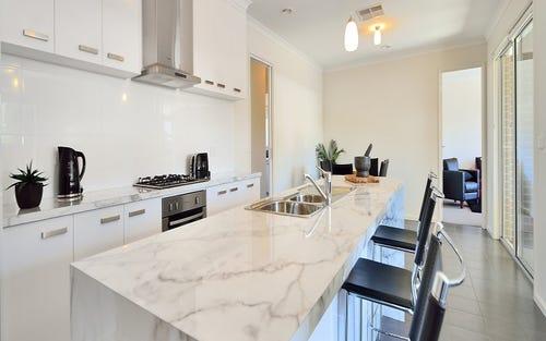 Lot 1307 Moffatt Street, Oran Park NSW 2570