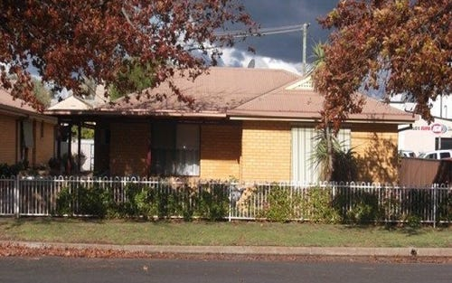 62 Murray Street, Cootamundra NSW 2590