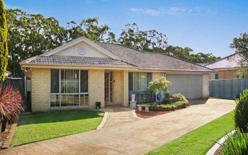 14 Boat Harbour Cl, Summerland Point NSW 2259