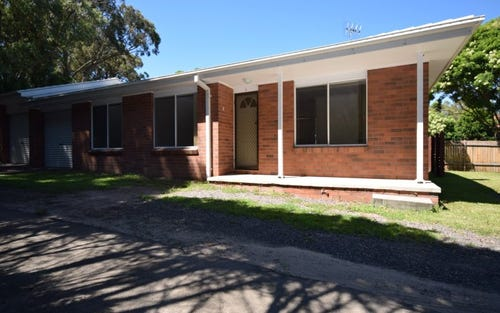 1/28 Numrock Close, Bomaderry NSW