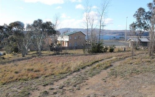 13 Reedy's Cutting, Jindabyne NSW 2627