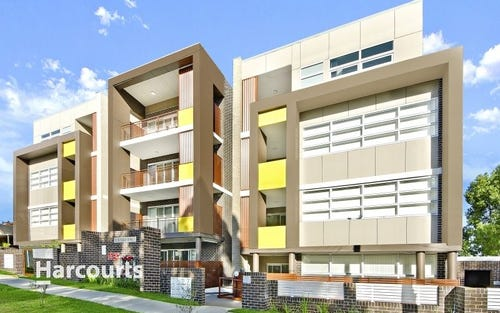 28/11-15 Peggy Street, Mays Hill NSW