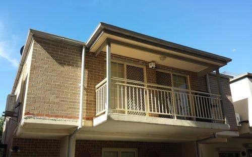 75 Marion Street, Parramatta NSW