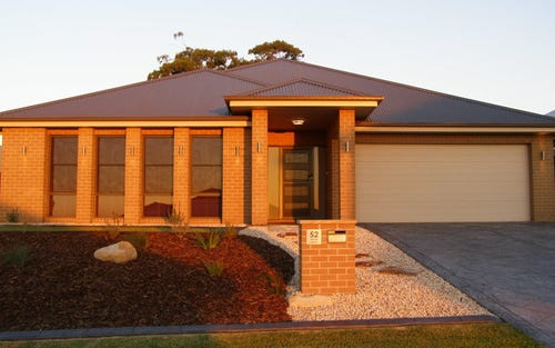 52 Dixon Circuit, Muswellbrook NSW 2333