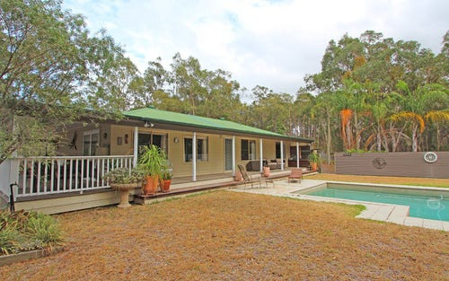 106 Northams Road, Congewai NSW 2325