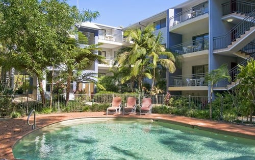 307/68 Pacific Drive, Port Macquarie NSW 2444