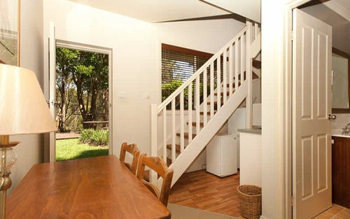 Loft 8 47 Kings Road, Cooranbong NSW
