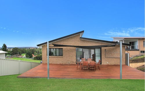 23 Backhouse Rd, Lake Heights NSW 2502