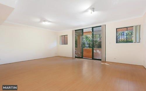 71/146 Pitt Street, Redfern NSW