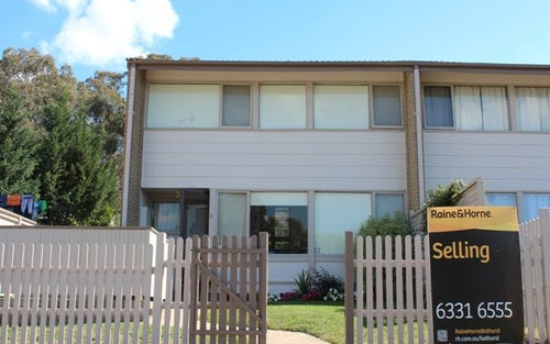 2 Middlemiss Place, West Bathurst NSW 2795