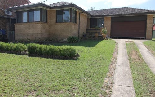 30 Whelan Ave, Chipping Norton NSW