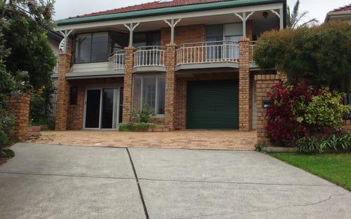 45 Ross Street, Belmont NSW