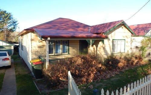88 Bombala Street, Cooma NSW 2630