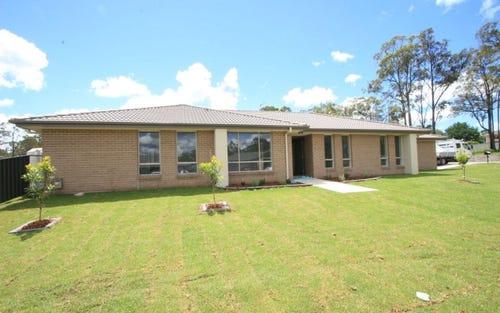 20 Cienna & Tarrango St, Cliftleigh NSW