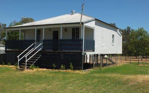 25 Huxley Street, Narrabri NSW 2390