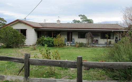 7 Maybe Street, Bombala NSW 2632