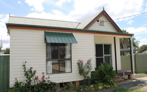 15 Medora Street, Inverell NSW