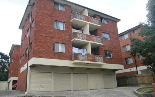 5/45 Speed Street, Liverpool NSW 2170