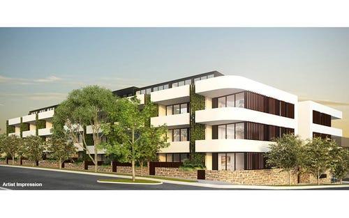 63-85 Victoria Street, Beaconsfield NSW 2015