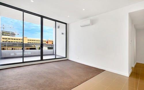 10/834 Bourke Street, Waterloo NSW