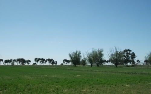 0 Sweet Water, Barham NSW 2732