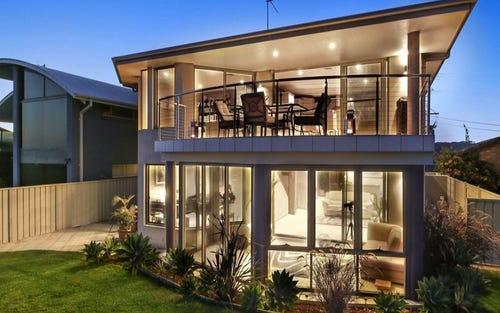 824 Ocean Drive, Bonny Hills NSW 2445