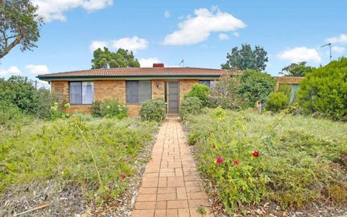 7 Curnow Place, Chisholm ACT 2905