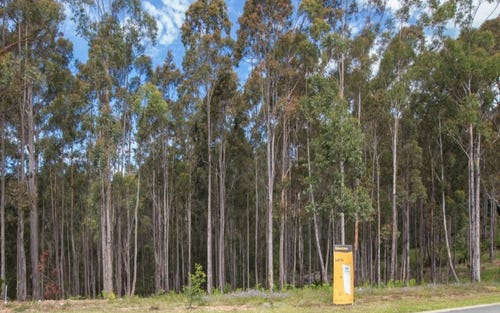 Lot 14 Woodlot Place, Batehaven NSW 2536