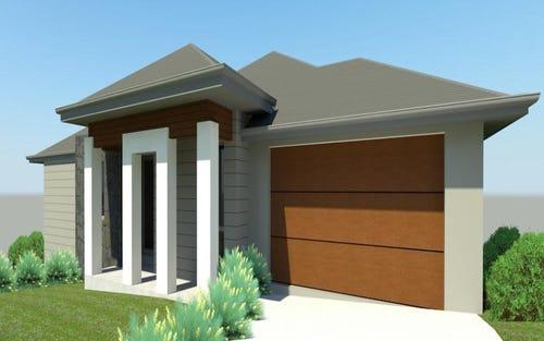 15 Styles Street, Googong NSW 2620