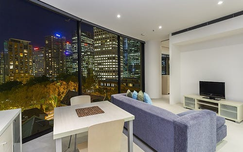 Level 606/129 Harrington Street, Sydney NSW