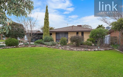 38 McMaster Avenue, Lavington NSW 2641