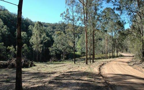 259 Boree Track, Laguna NSW 2325