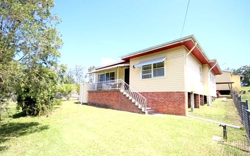 877 Upper Rollands Plains Road, Rollands Plains NSW 2441