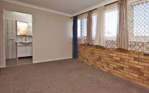 5/101 Cowlishaw Street, Newcastle NSW 2300
