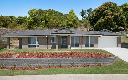 . Angela Place (60 Barham St), East Lismore NSW 2480