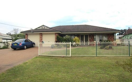 127 Aberdare Road, Aberdare NSW 2325