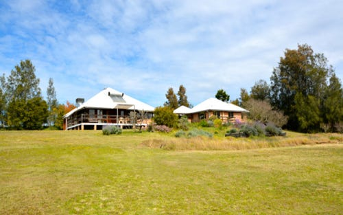 458 Elderslie Road, Branxton NSW 2335