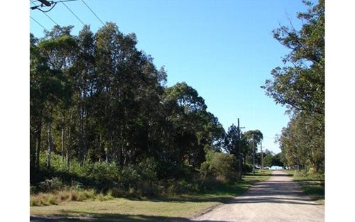 Lot 3 Sect Koree Street, Pindimar NSW 2324