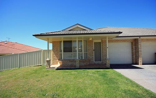 1/14 Nelson Drive, Singleton NSW 2330