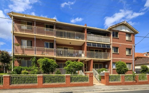 9/28-32 Mount Pleasant Avenue, Burwood NSW 2134