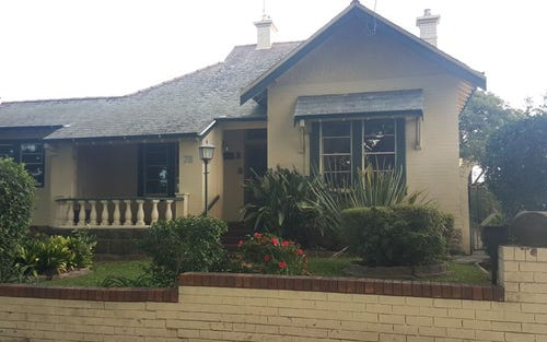 78 Dunmore St South, Bexley NSW