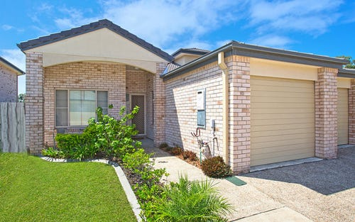92 / 1 - 33 Harrier Street, Tweed Heads South NSW 2486